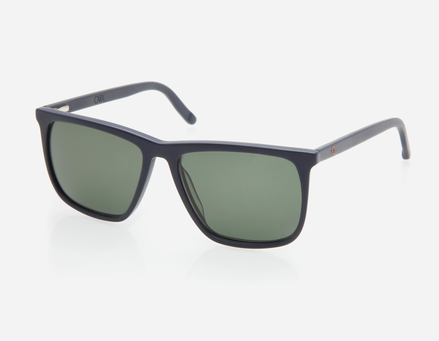 Eins Midnight Sunglasses
