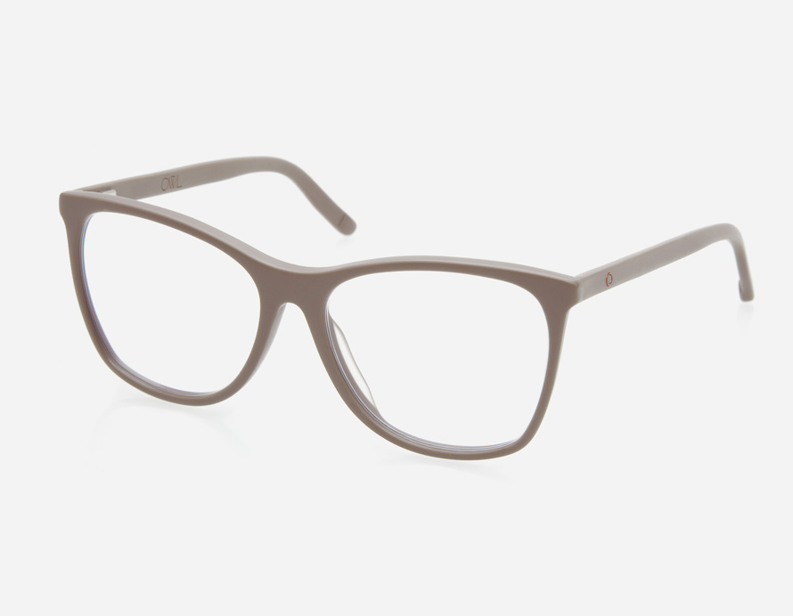 Drei Dolomite Glasses